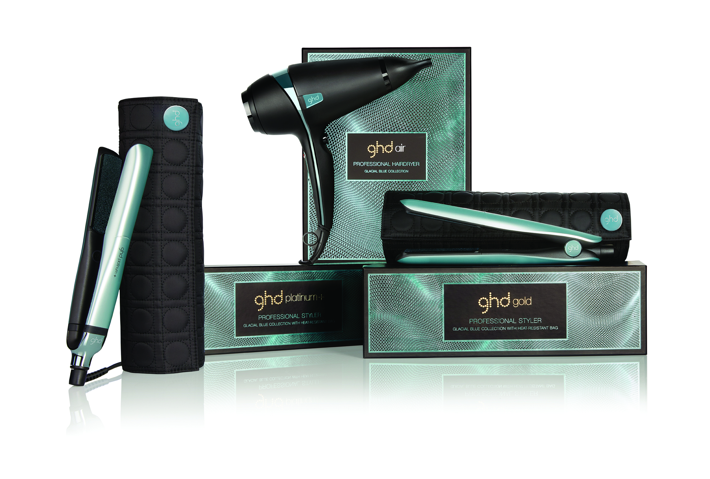 Glacial Blue boxes and product.jpg