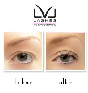 LVL-Lashes-Synergy-Hair-and-Beauty-Studley.jpg