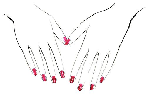 manicure-illustration.jpg