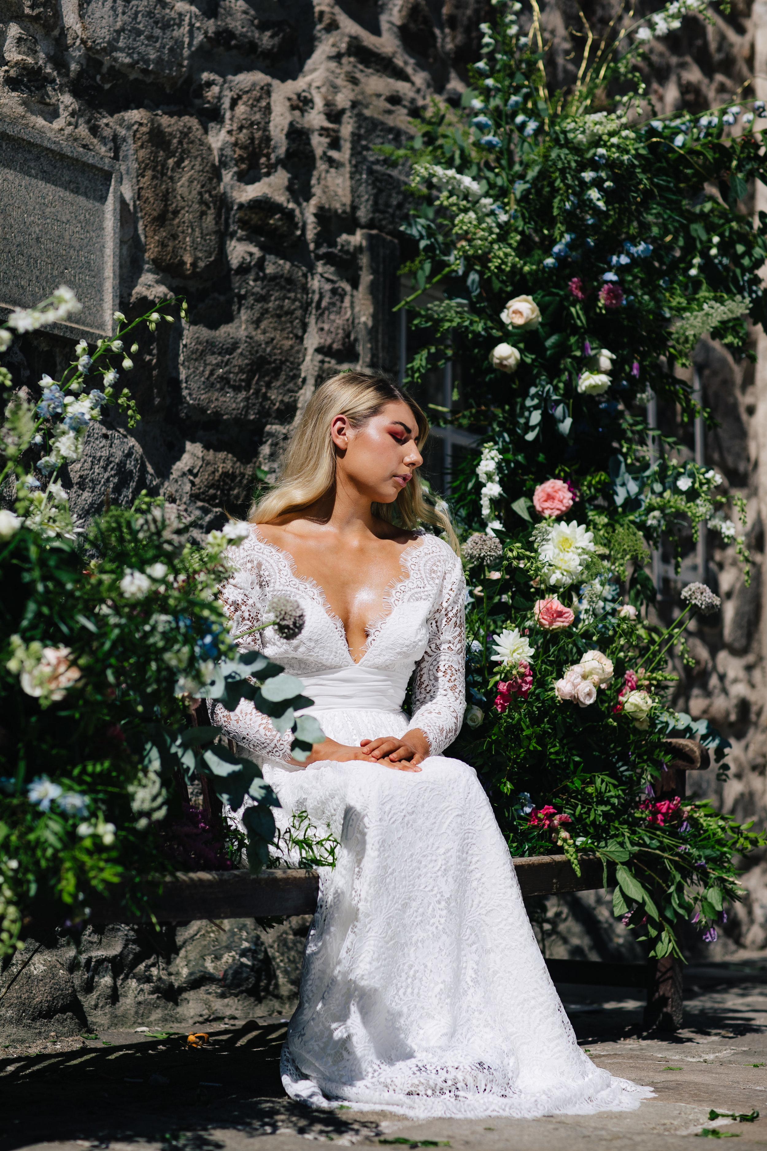 Kim & Linton & Mac bridal shoot 0005.jpg