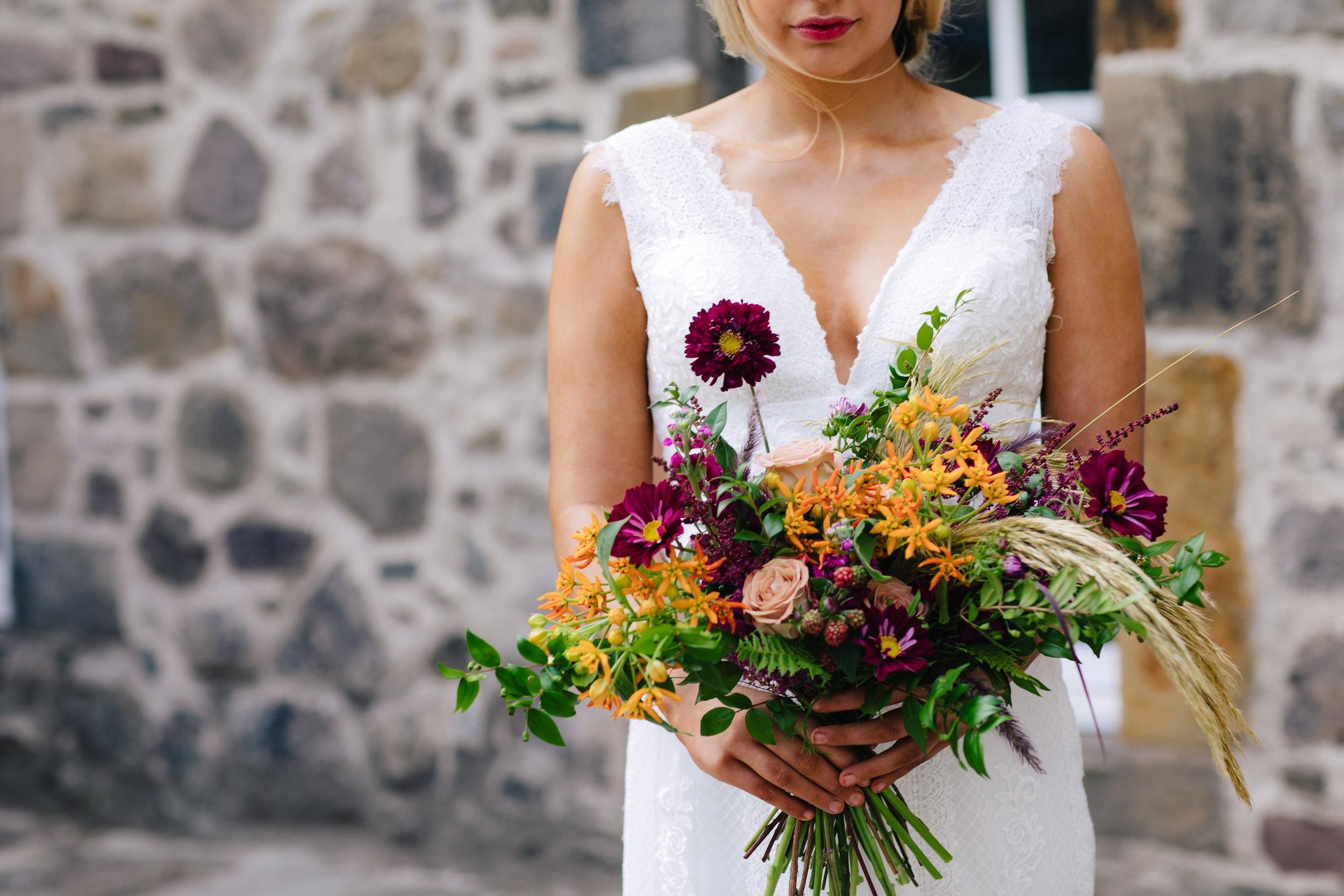 Kim & Linton & Mac bridal shoot 0078.jpg