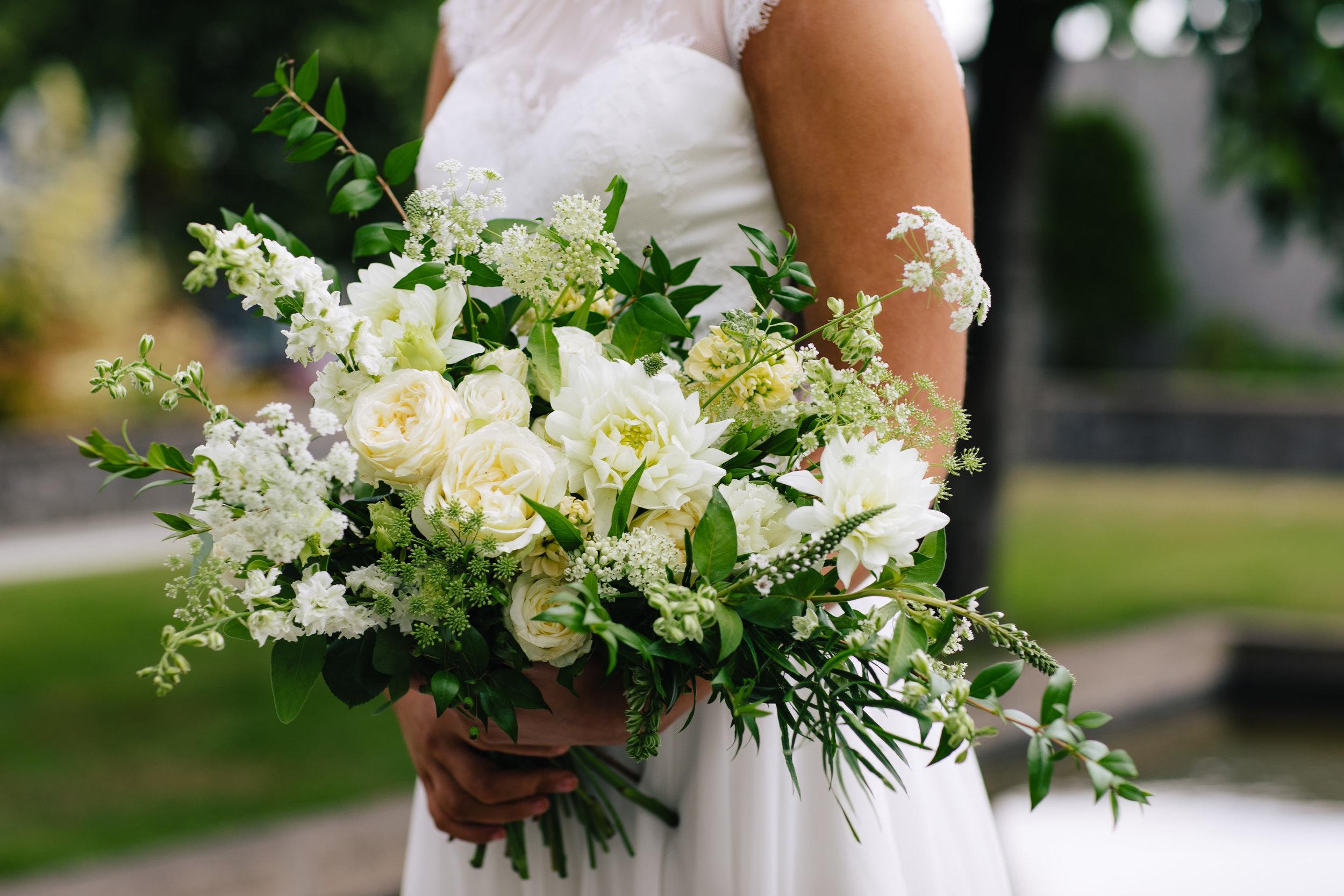 Kim & Linton & Mac bridal shoot 0088.jpg