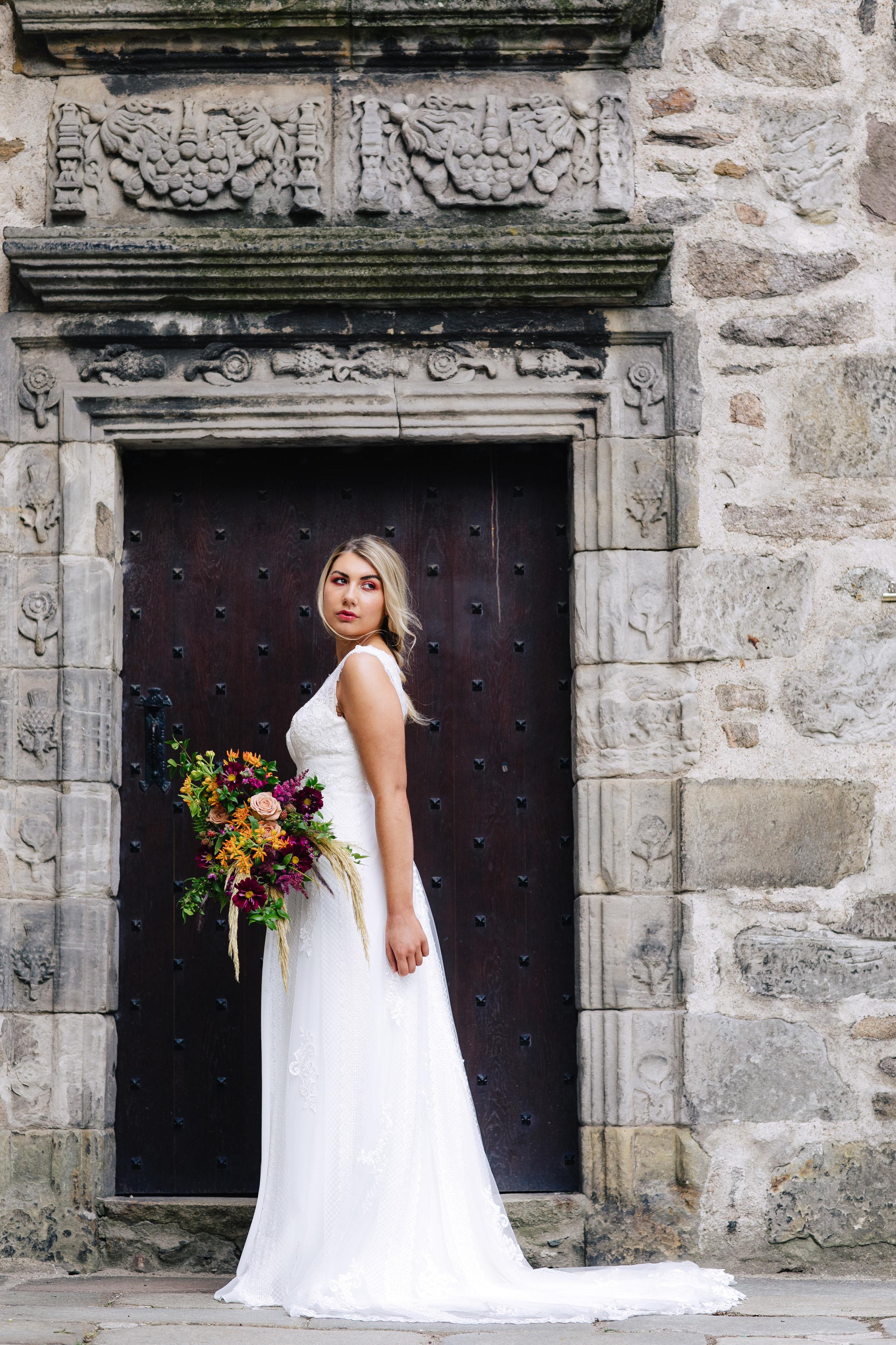 Kim & Linton & Mac bridal shoot 0065.jpg