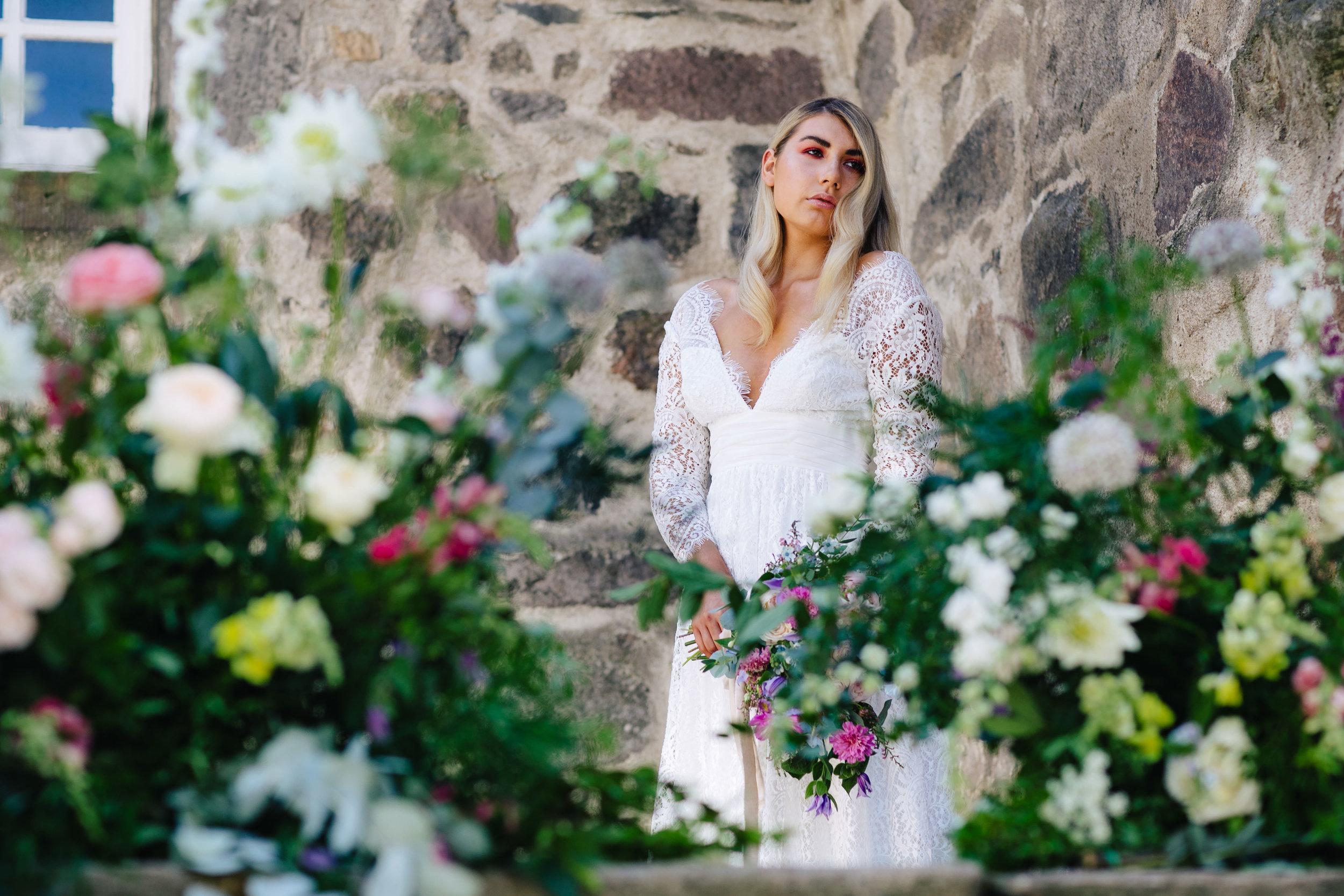 Kim & Linton & Mac bridal shoot 0019.jpg
