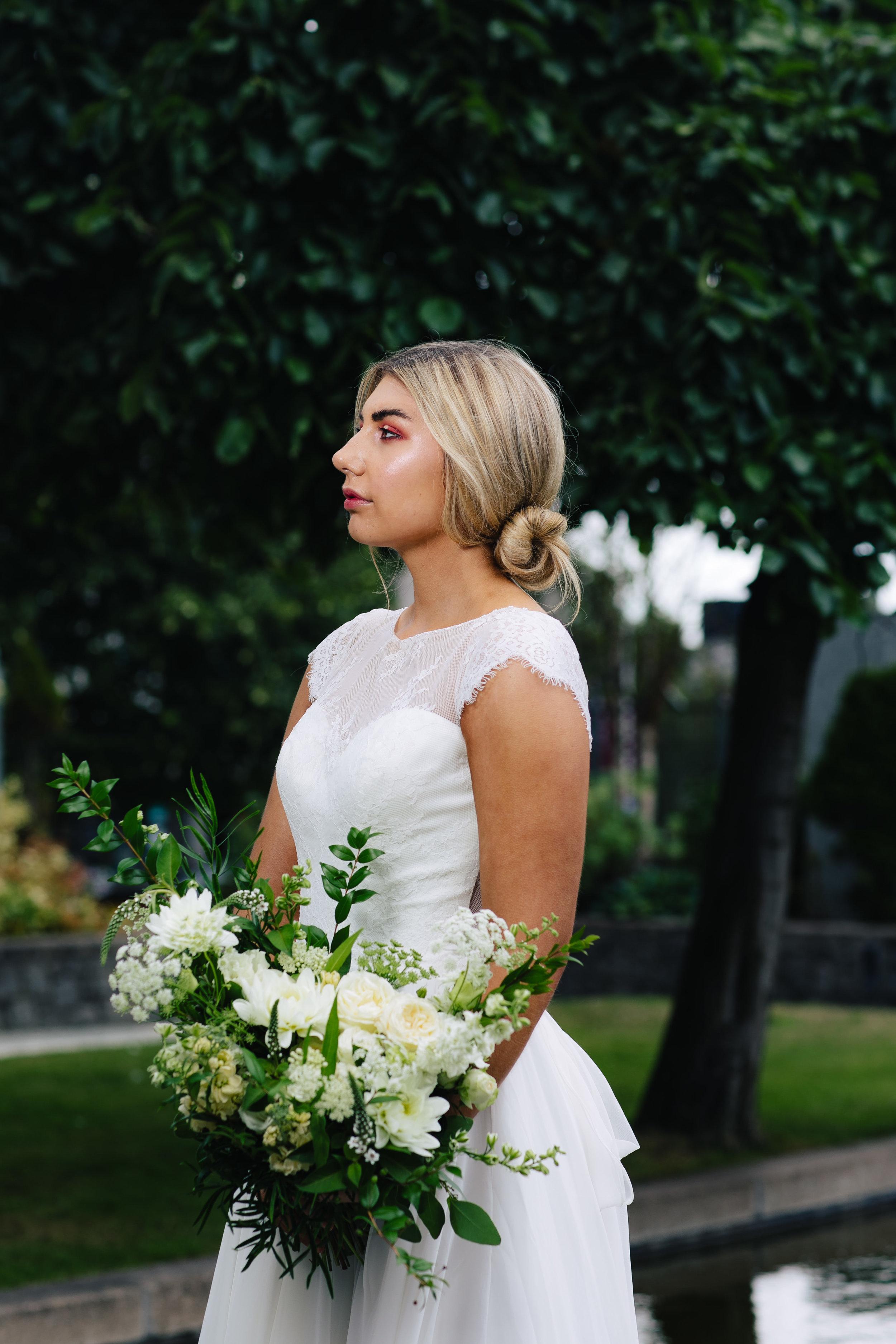 Kim & Linton & Mac bridal shoot 0086.jpg