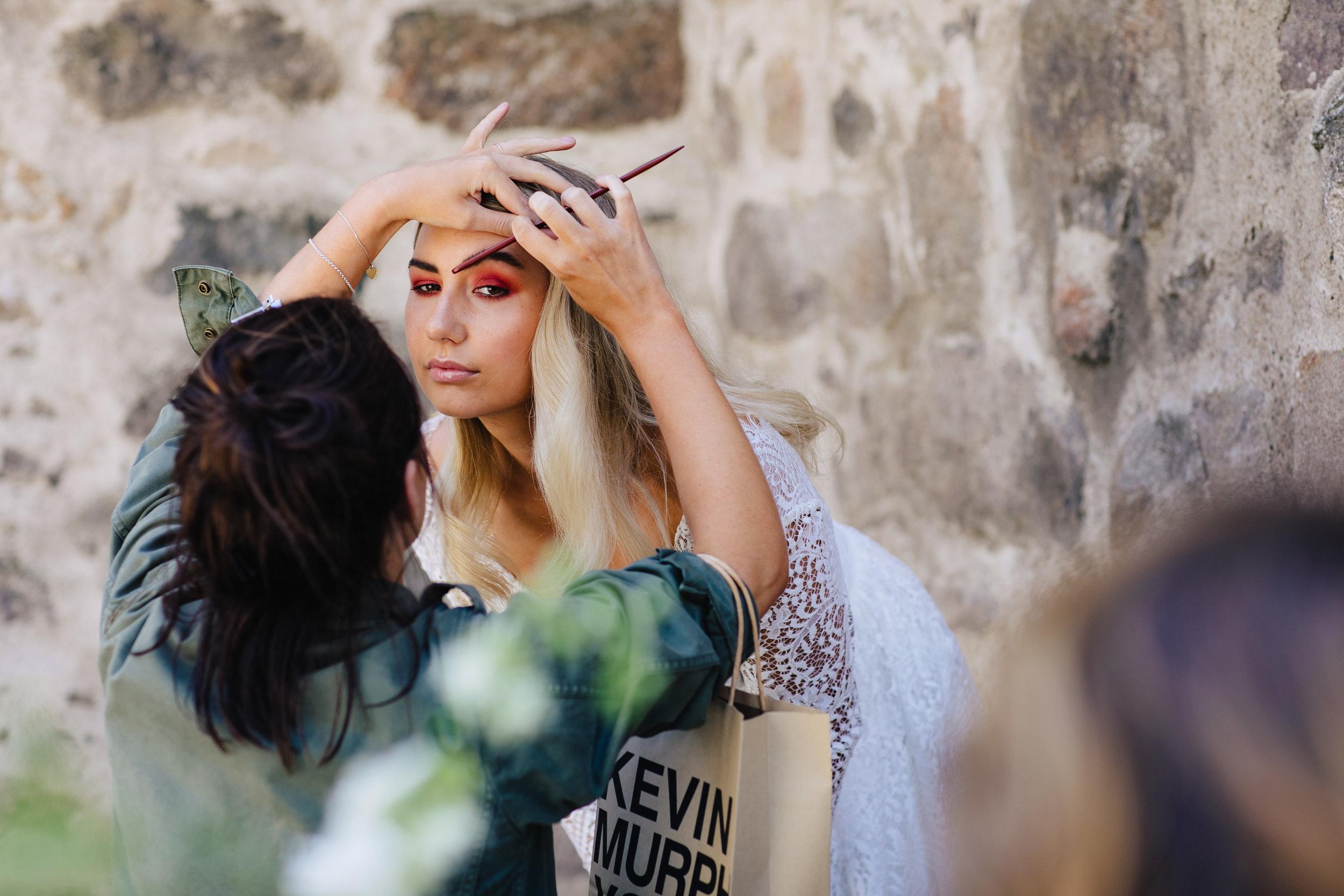 Kim & Linton & Mac bridal shoot 0012.jpg