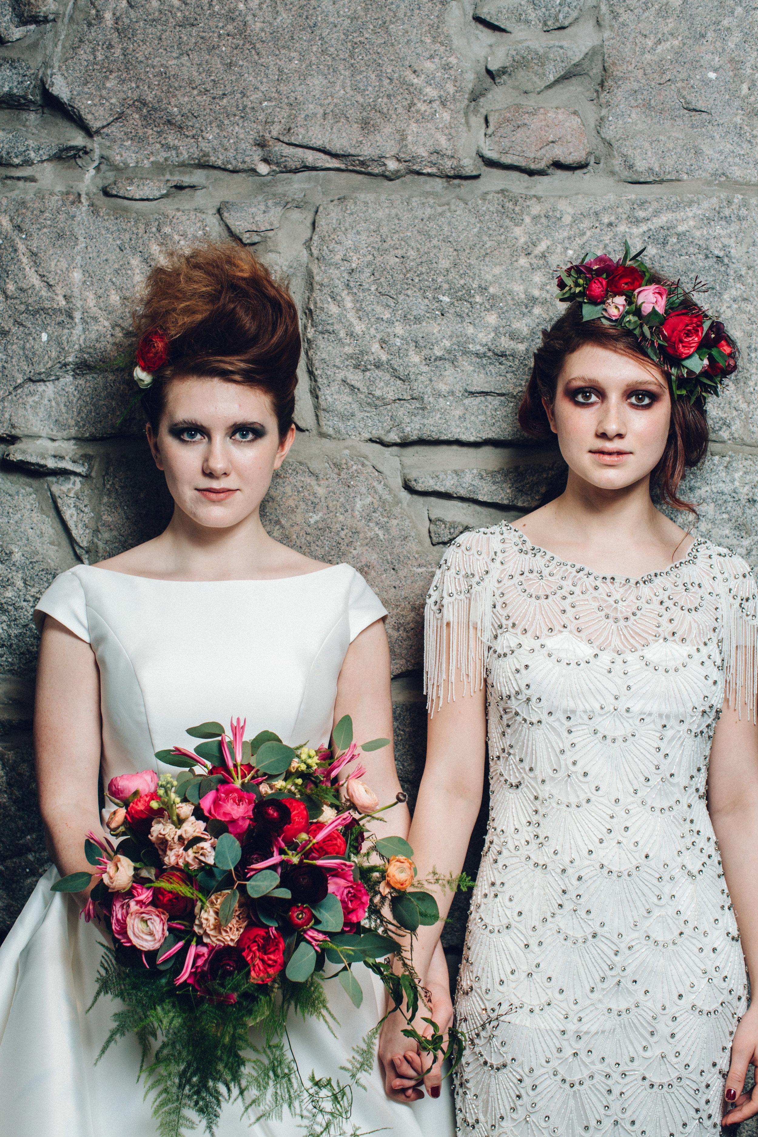 Linton & Mac with Kim bridal-071.jpg