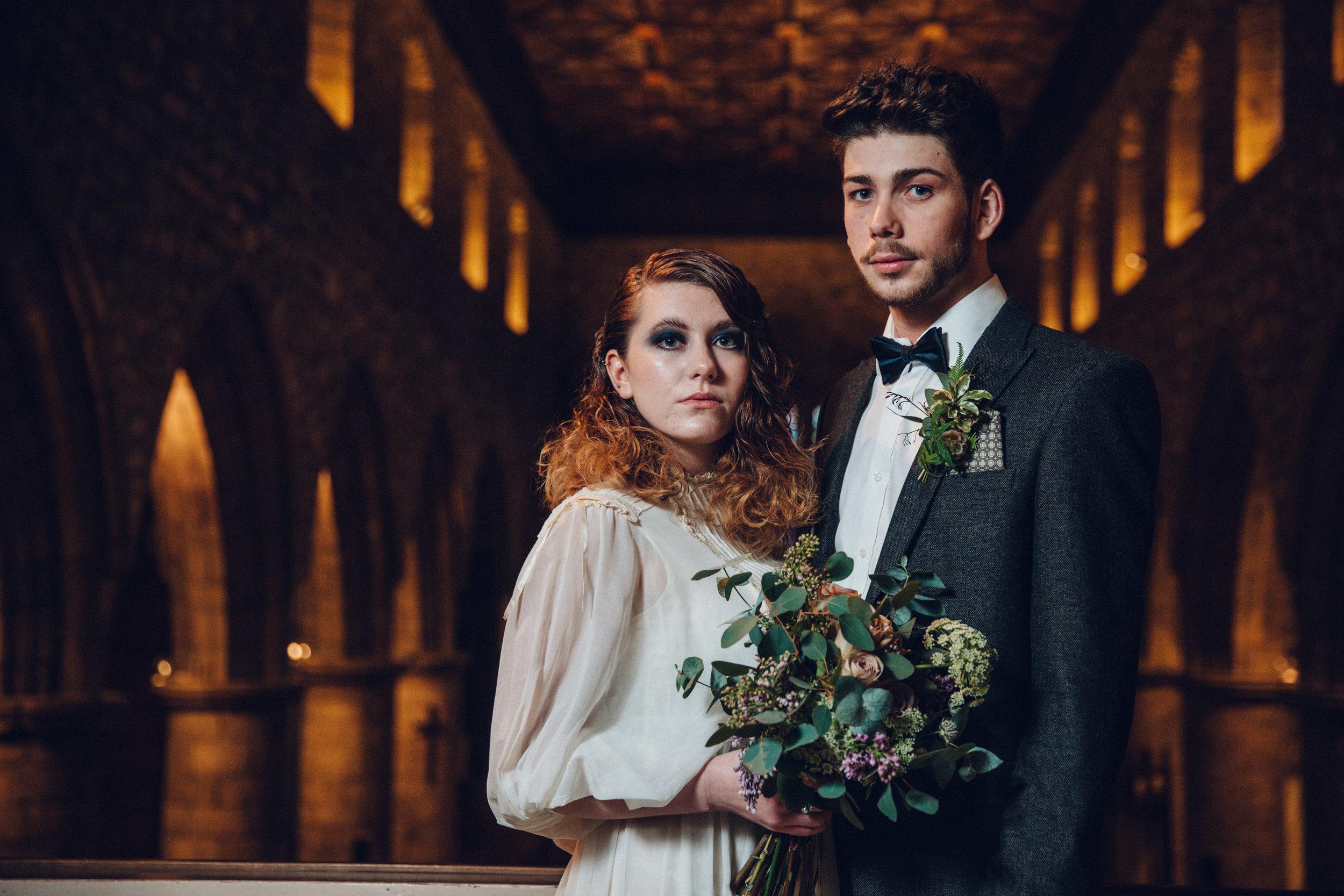 Linton & Mac with Kim bridal-008.jpg