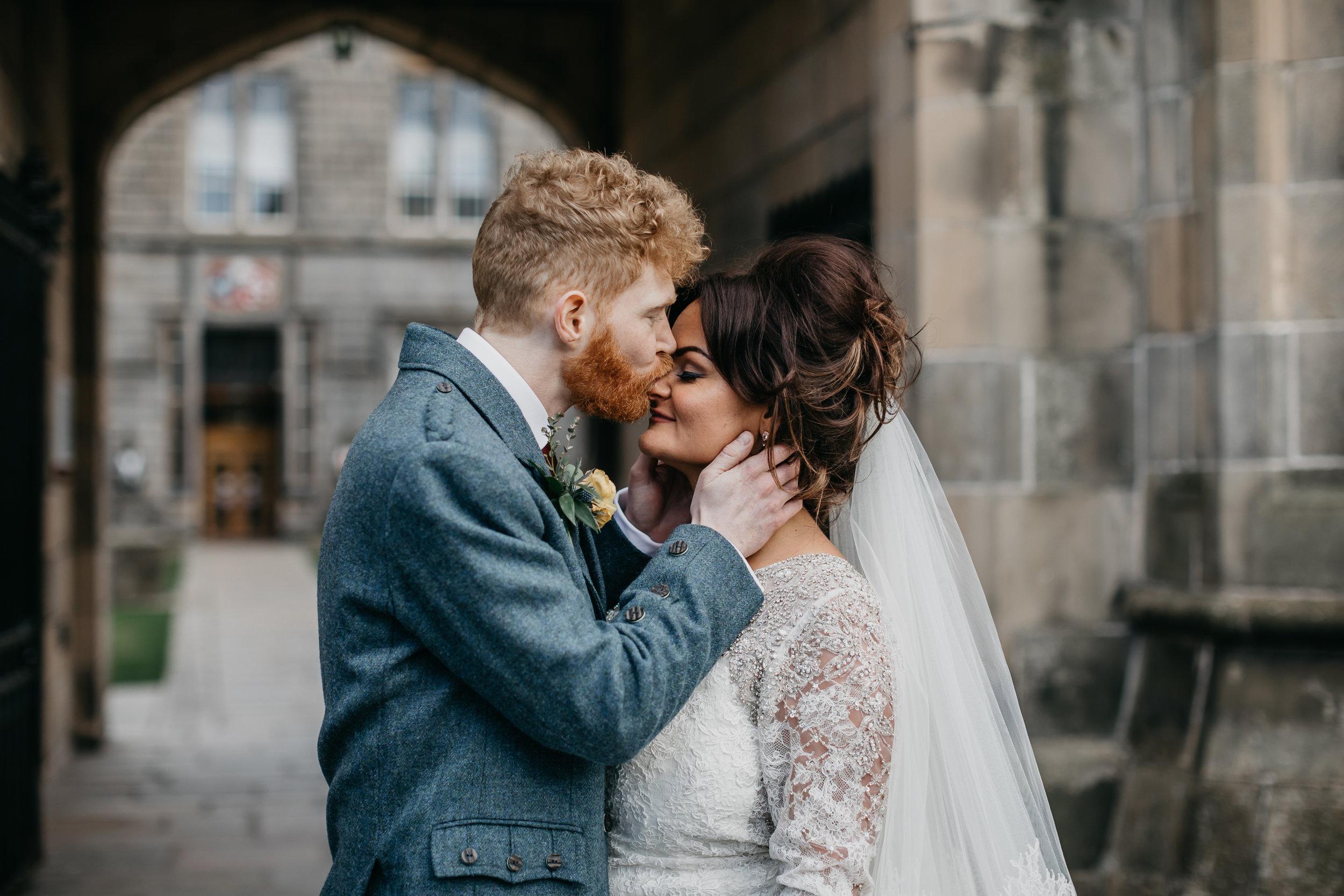 Laura-Ian-Wedding-0458.jpg