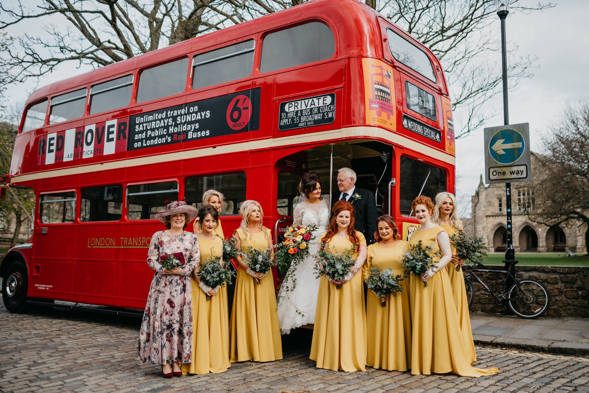 Laura-Ian-Wedding-0233.jpg
