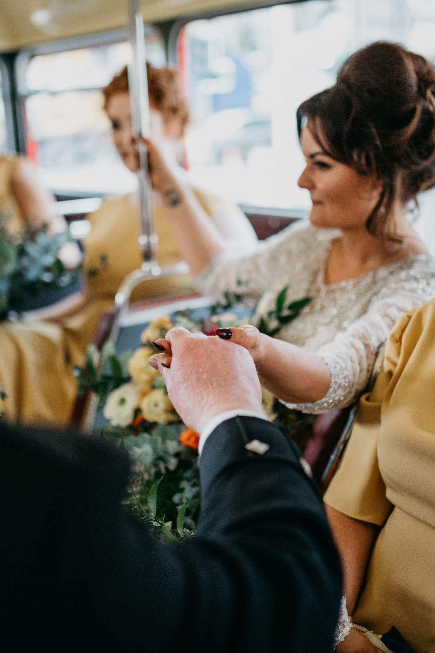 Laura-Ian-Wedding-0210.jpg