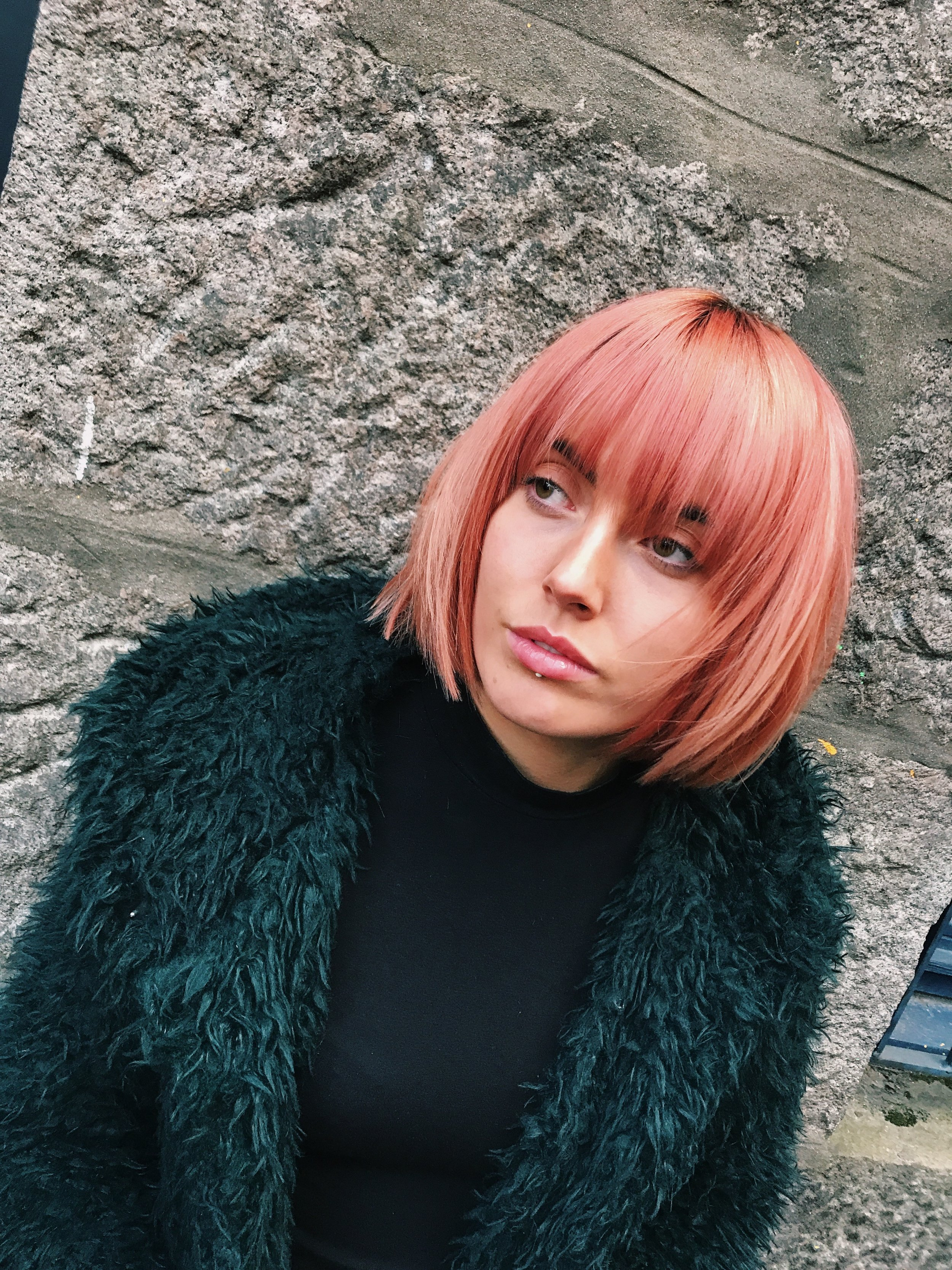Linton + Mac_SS19 colour trends_Sarah Black_Living Coral_2.jpg
