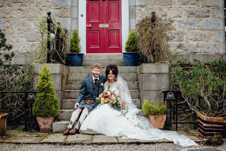Laura-Ian-Wedding-0394.jpg