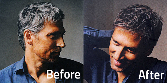 Before-and-after-windsor-barbers-cardiff-1.jpg