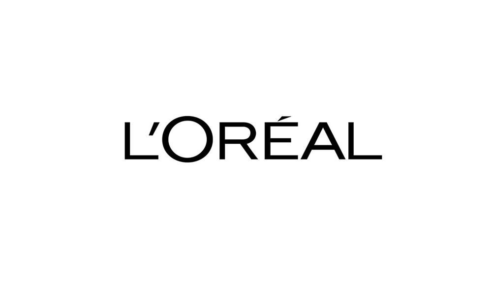 L'Oréal-Logo.jpg