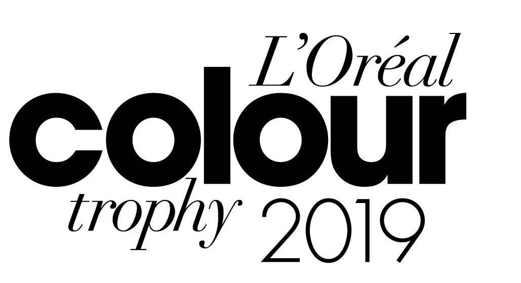 2019colourtrophy-1.jpg