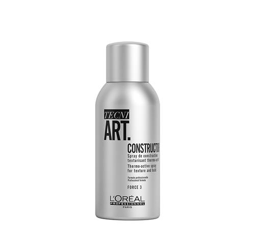 Tecni-Art_Constructor.png