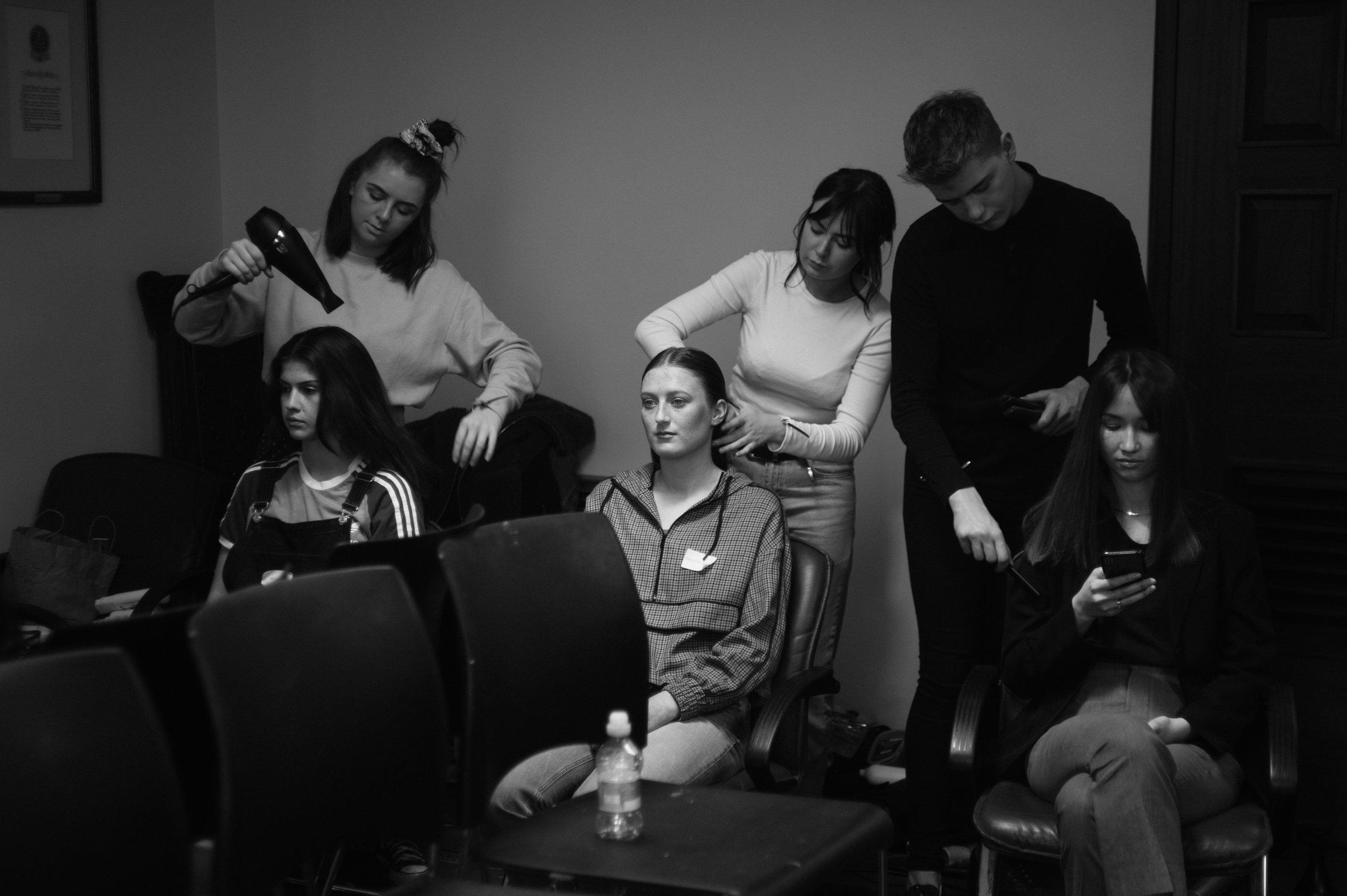 grays backstage -2.jpg