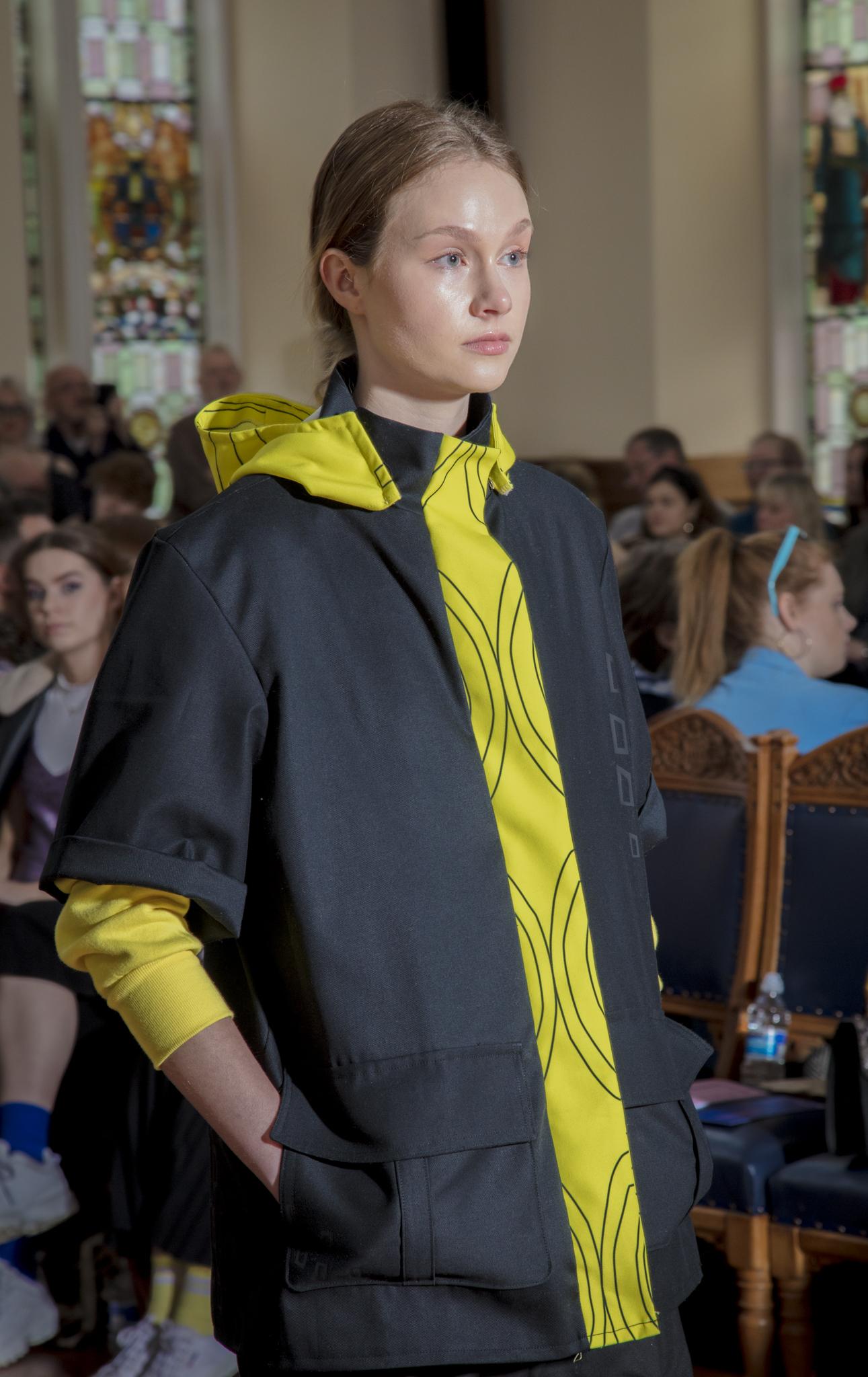 The Aberdeen Fashion Show 2019_44.JPG