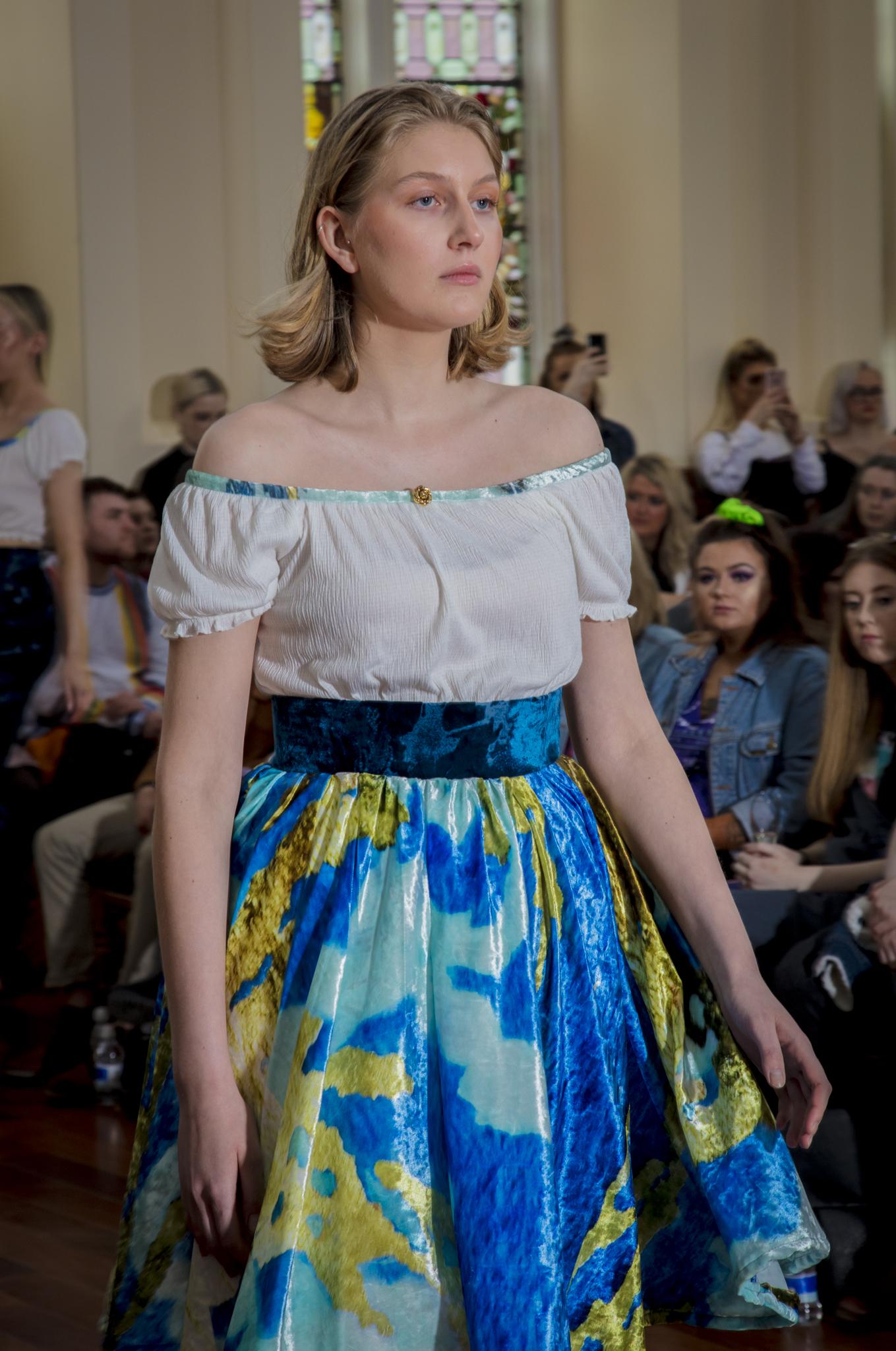 The Aberdeen Fashion Show 2019_69.JPG