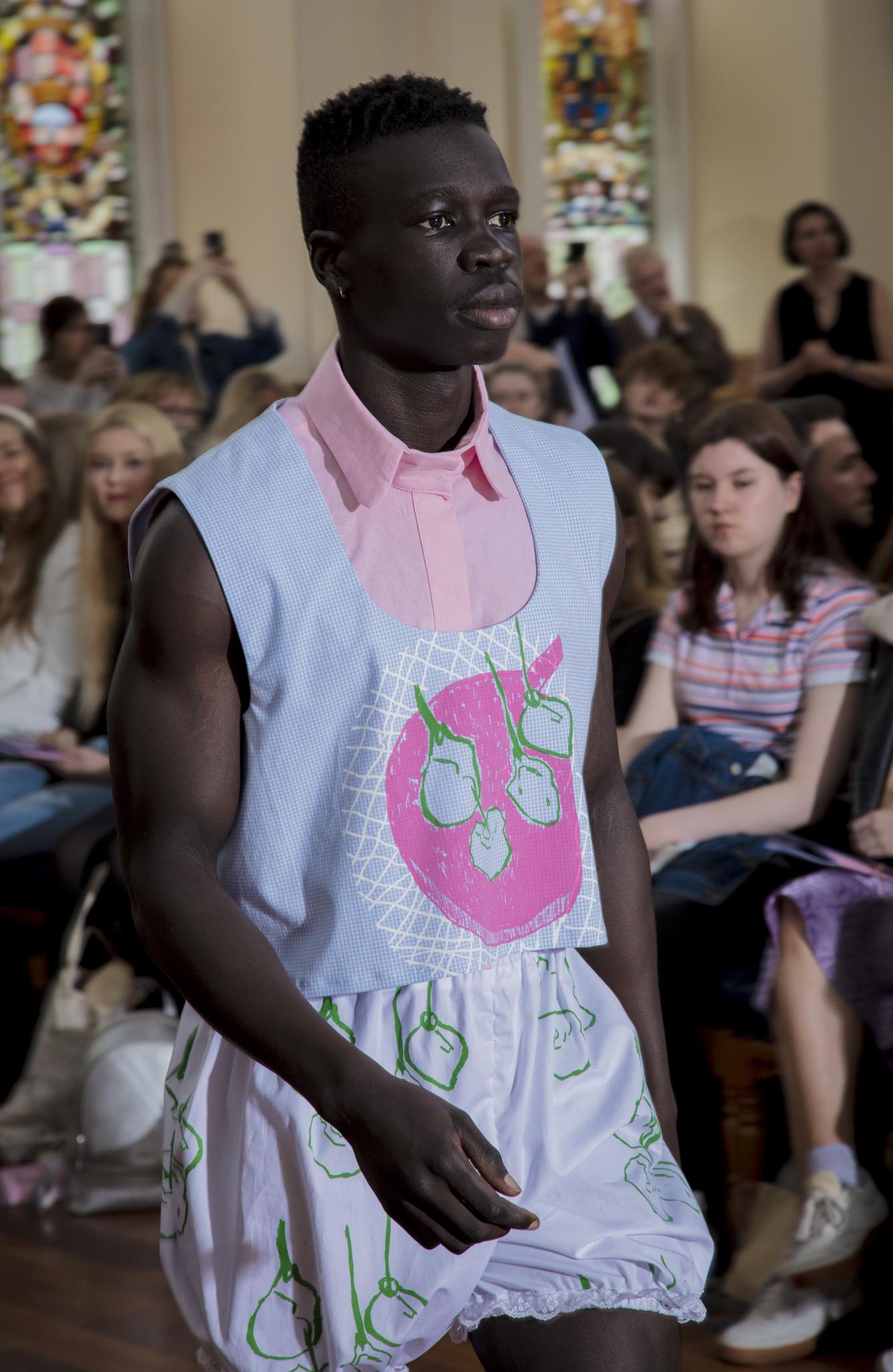 The Aberdeen Fashion Show 2019_70.JPG