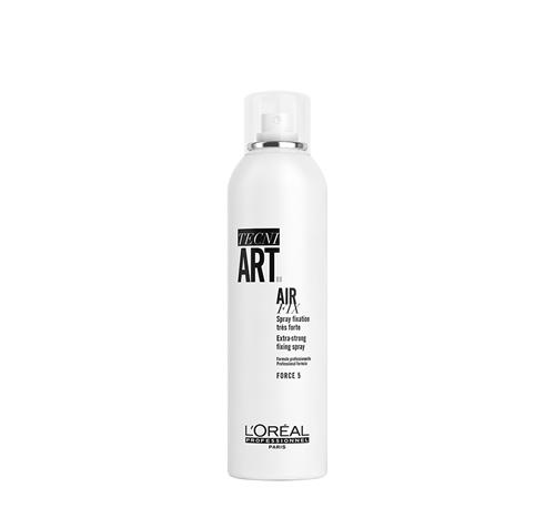 Tecni-Art_Air-Fix.png