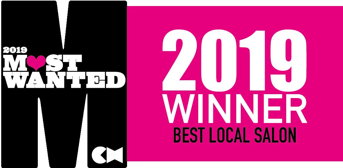 MW19-WINNER_BEST-LOCAL-SALON.png