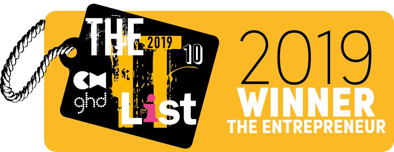 THE IT LIST 2019_WINNER_THE ENTREPRENEUR.png