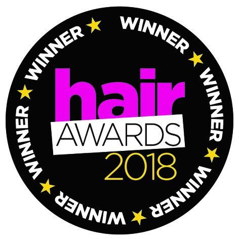 hair awards winner 2018.jpg