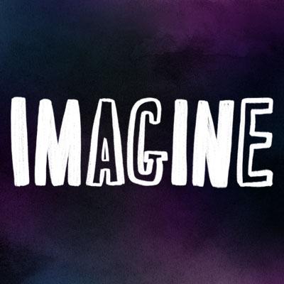Imagine Series Page