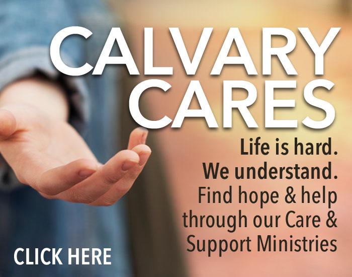Calvary-Cares-Image.jpg