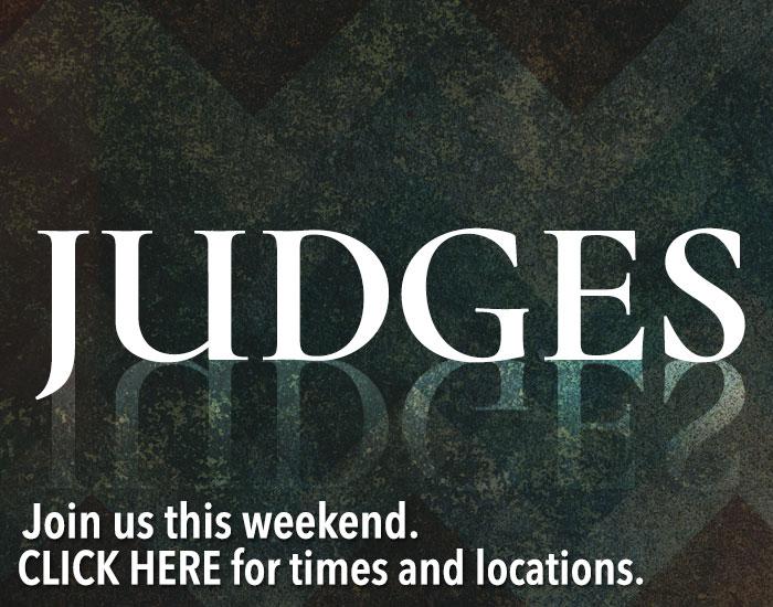 Judges-Home-Page-Image.jpg
