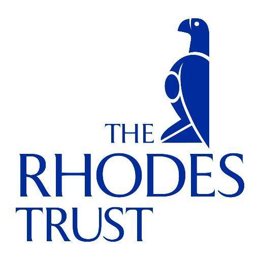 Rhodes trust.jpg