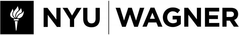 NYU Wagner Logo.jpg