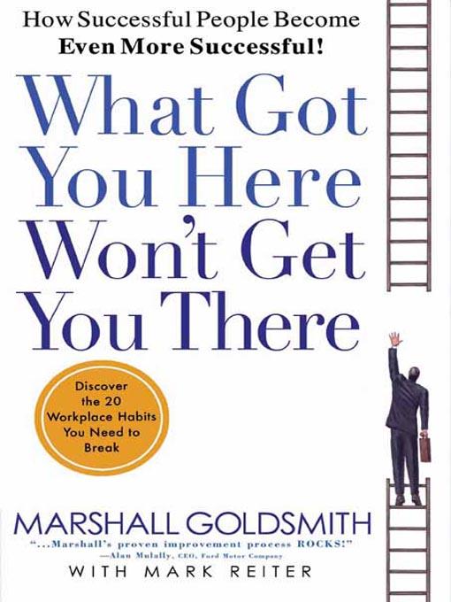 whatgotyouhear book.jpg
