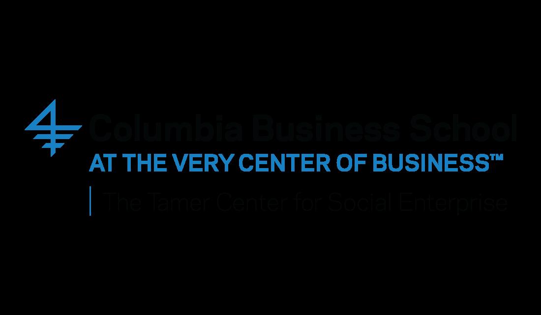 Tamer Center Logo.png