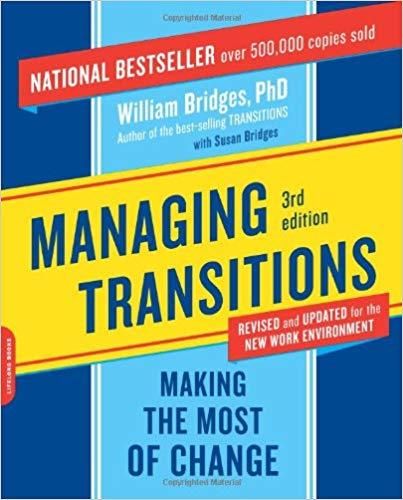 managingtransitions.jpg