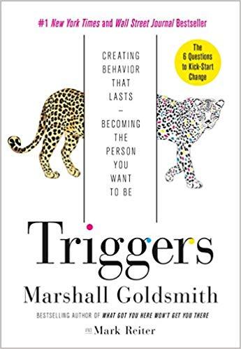 triggers.jpg