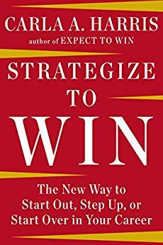 strategizetowin.jpg