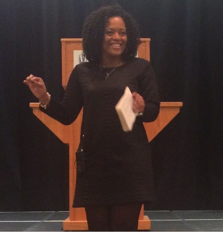 University of Windsor Black Education Summit