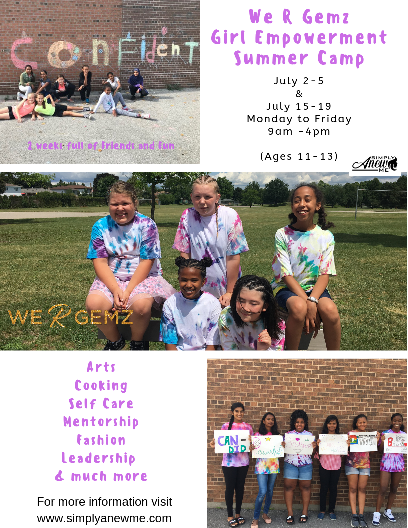 Week 1 July 2-5 Monday to Friday 9am -4pm.png