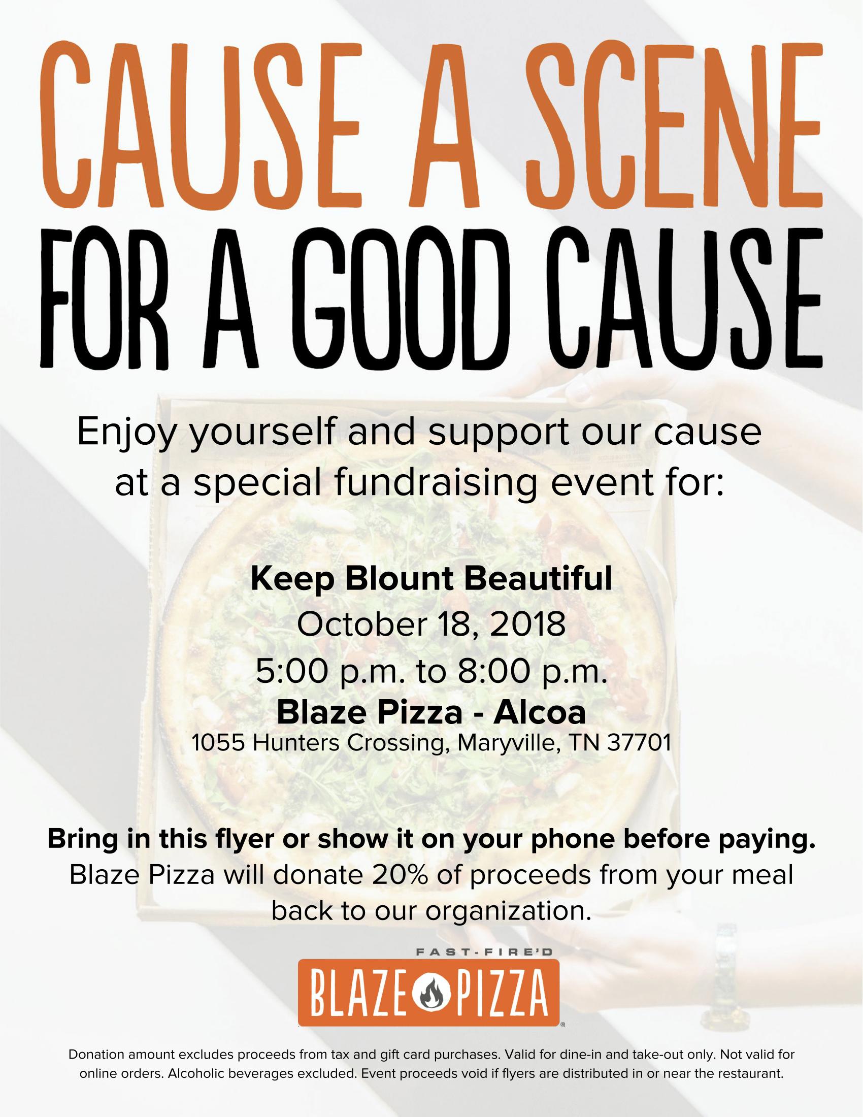 Fundraising Flyer- Keep Blount Beautiful-1.png