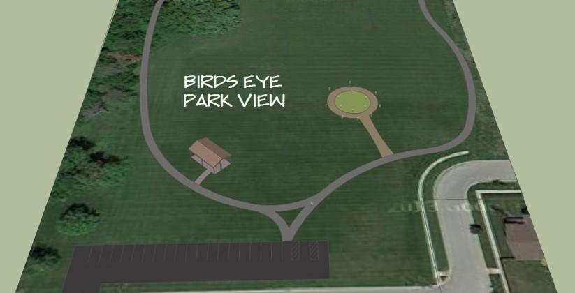 BIRDS-EYE-VIEW-823x420.jpg