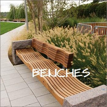 BENCH-WITH-DESCRIPTION.jpg
