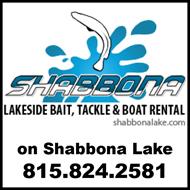 shabbona lakeside.jpg