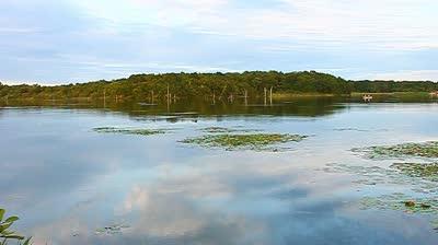 stock-footage-calm-summer-evening-on-shabbona-lake-in-northern-illinois.jpg
