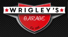 Wrigleys.PNG
