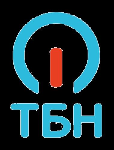 tbn_ru.png