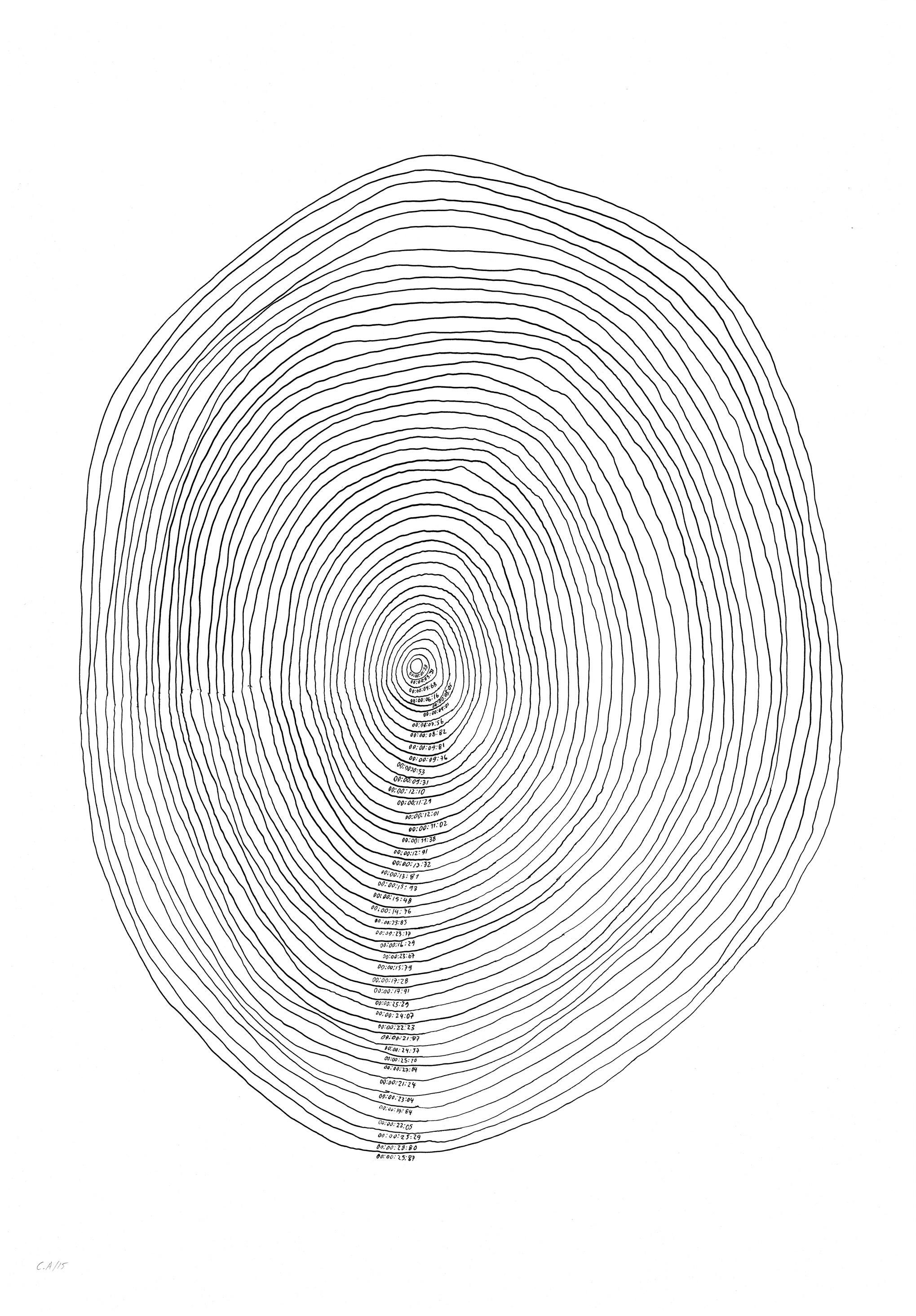 Melodías_15 (dibujos en tiempo).jpg