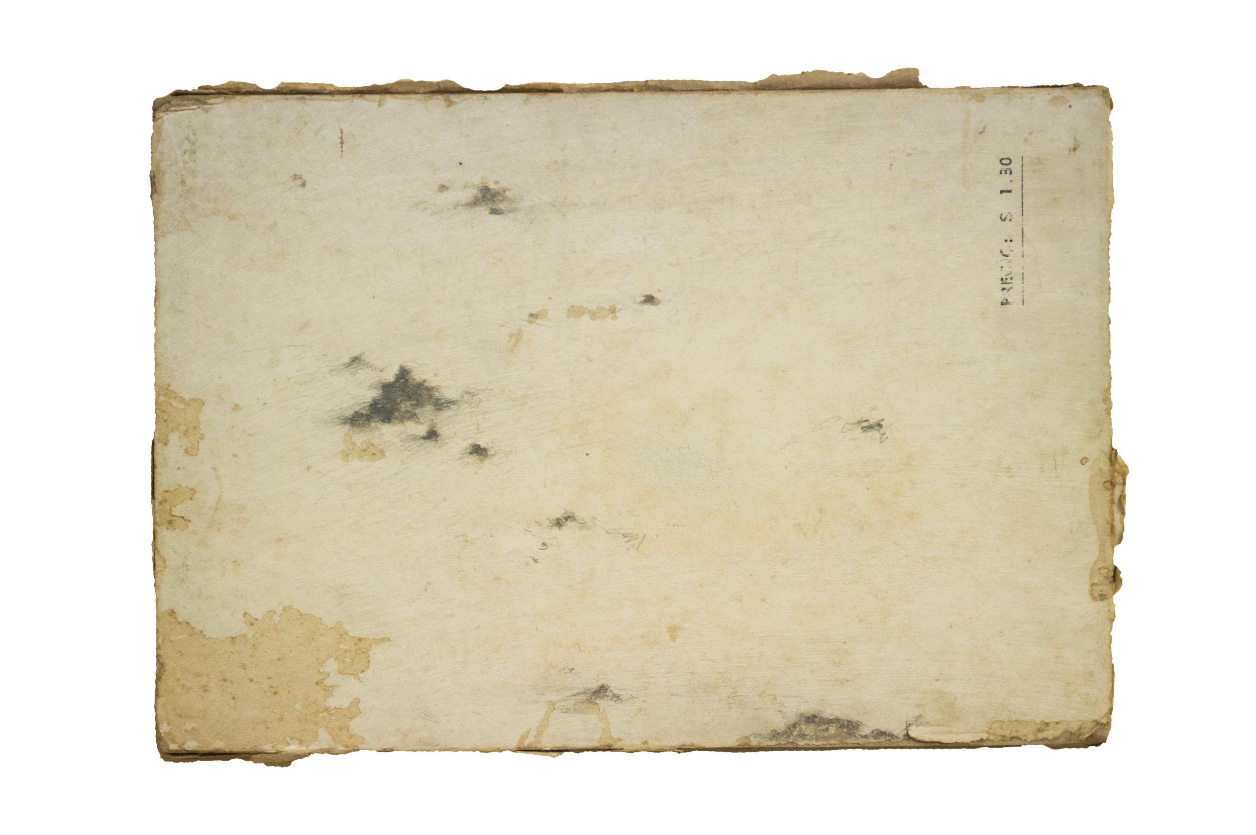 WE_Mateo Zúñiga_Grafito sobre tapa de libro_15 x 20 cm_2014.jpg